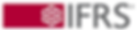 IFRS logo.png