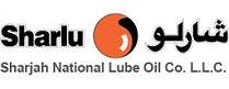 sharlu logo.jpg