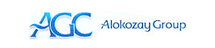 alokozay logo.png
