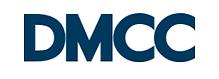 DMCC logo.png