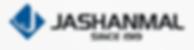 jashanmal_logo.png