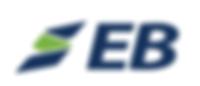 emirates beton logo.png