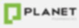 Planet-Pharmacy-Logo-1-653x450.png
