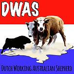 nw logo dwas 3.jpg