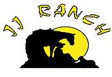 190415 logo JJ ranch.jpg