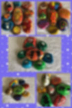 pebble2.jpg