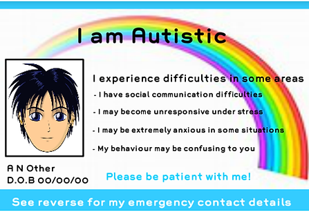 ID card3.png