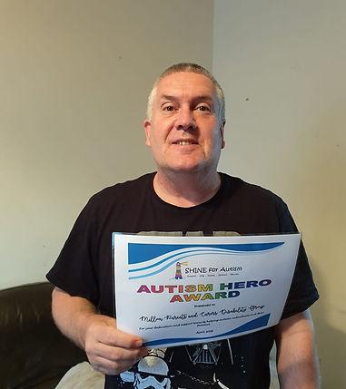 Autism Hero April 2019.jpg