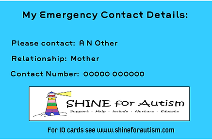 ID card2.png