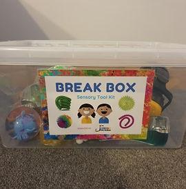 Break Box.jpg