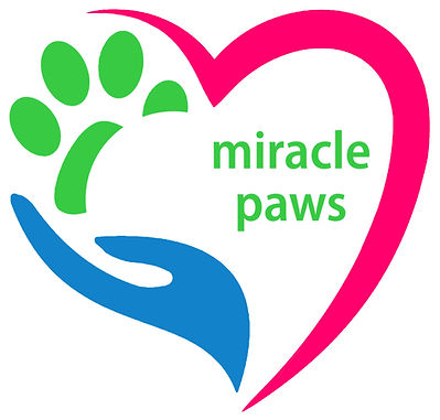Miracle Paws LOGO Green Text.jpg