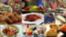 30-quick-and-easy-tapas-recipes-collage.jpg