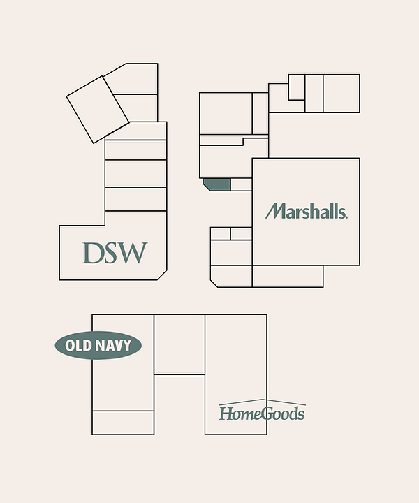 mall_map-01.png