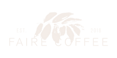 fairecoffee_logo_main_horizontal_cream.p