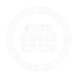 fairecoffee_logo_stamp_cream.png