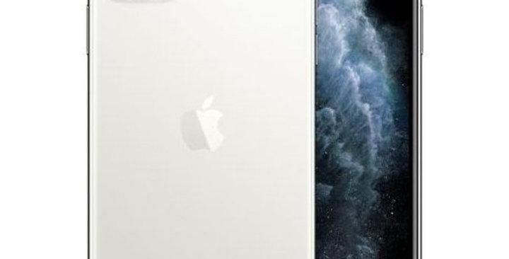 iPhone 11 Pro Max White 256GB