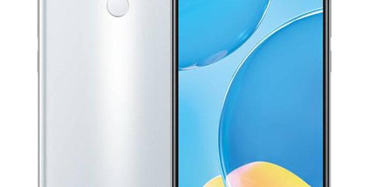 OPPO A15 Fancy White 2GB RAM 32GB
