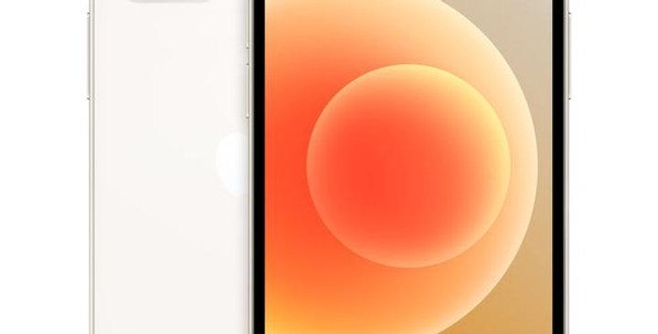 iPhone 12 mini White 128GB