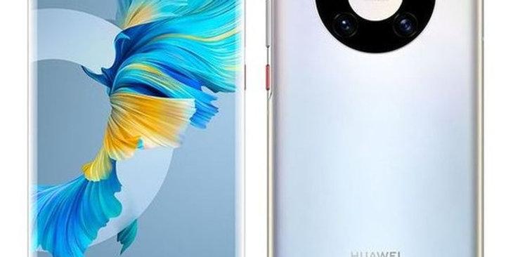 Huawei Mate 40 Pro Mystic Silver 256GB