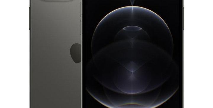 iPhone 12 Pro Max Graphite 128GB