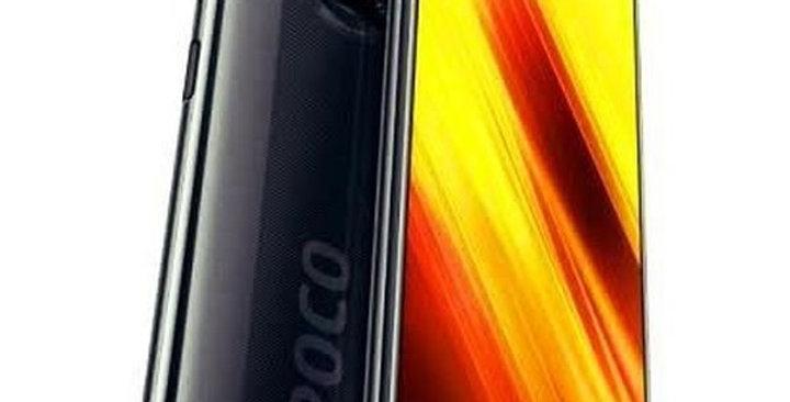Xiaomi Poco X3 Shadow Grey 64GB