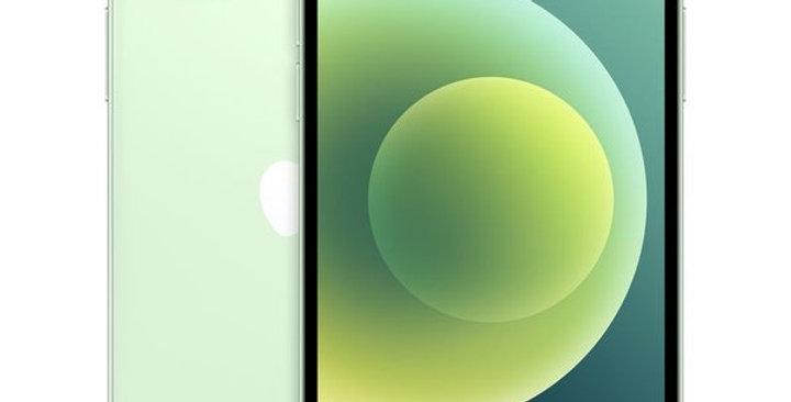iPhone 12 Green 256GB