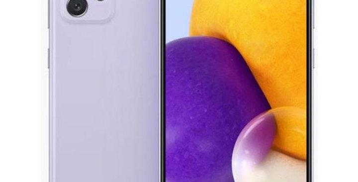 Samsung Galaxy A72 Awesome Violet 256GB