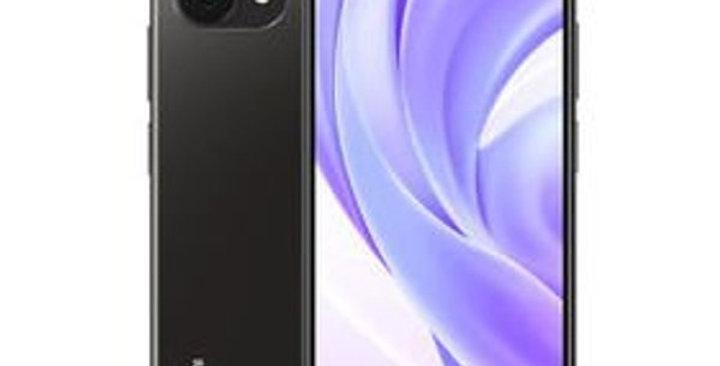 Xiaomi Mi 11 Lite Boba Black 128GB