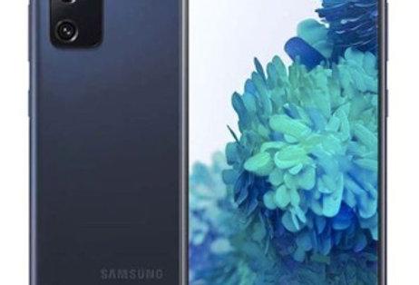 Samsung Galaxy S20 FE Cloud Navy 128GB 5G