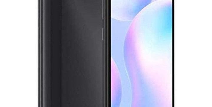 Redmi 9A Granite Grey 32GB