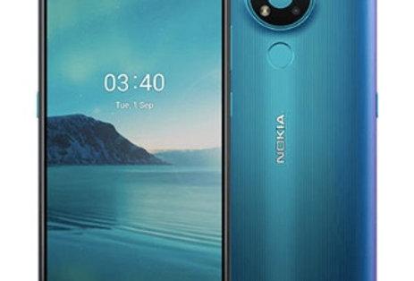 Nokia 3.4 Blue 64GB