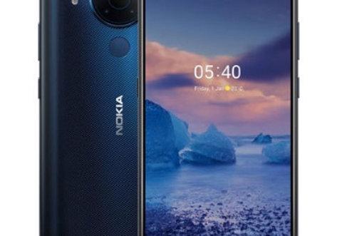 Nokia 5.4 Polar Night/Blue 128GB