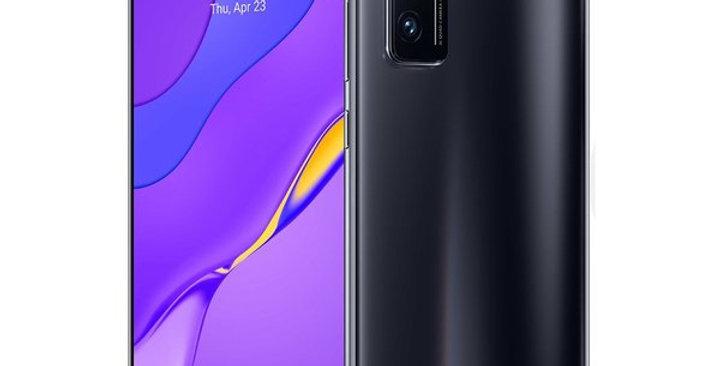Huawei Nova 7 Black 256GB