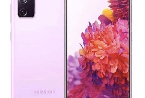 Samsung Galaxy S20 FE Cloud Lavender 128GB 5G
