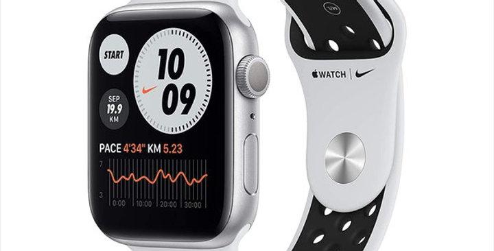 Apple Watch Nike Series 6- 44 mm