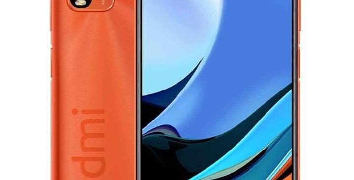 Redmi 9T Sunrise Orange 128GB