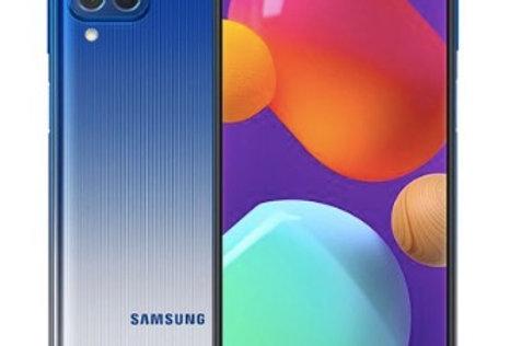 Samsung Galaxy M62 Blue 128GB