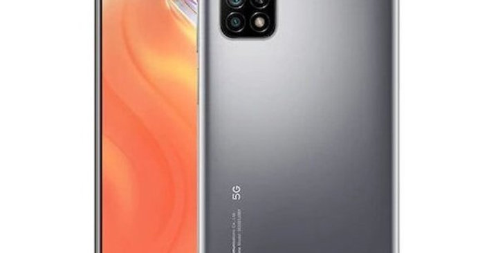 Xiaomi Mi 10T Lunar Silver 128GB