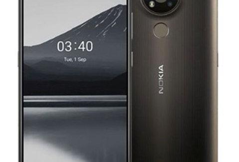 Nokia 3.4 Grey 64GB