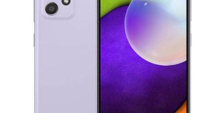 Samsung Galaxy A52 Awesome Violet 128GB 4G