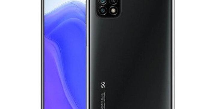 Xiaomi Mi 10T Cosmic Black 128GB