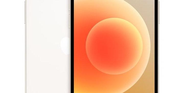 iPhone 12 White 256GB