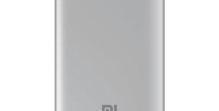 Xiaomi 10000 mAh Mi Power Bank