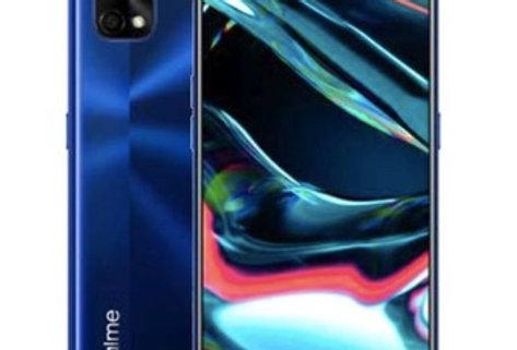Realme 7 Pro Mirror Blue 128GB 4G