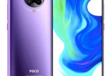 Xiaomi Poco F2 Pro Electric Purple 256GB