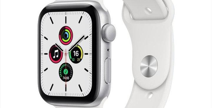 Apple Watch SE-44 mm