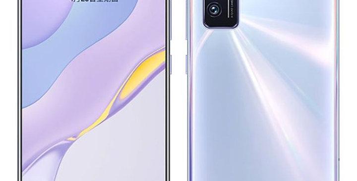 Huawei Nova 7 SE Silver 128GB