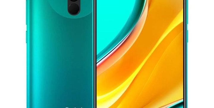 Redmi 9 Ocean Green 64GB