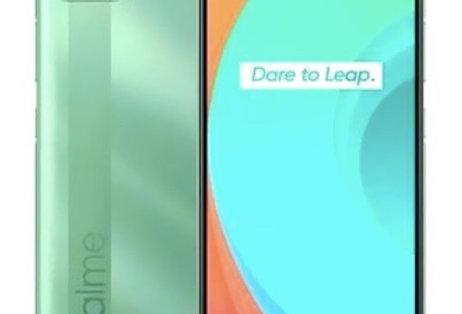 Realme C11 Rich Green 2GB 32GB