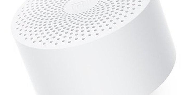 MI Compact Wireless Bluetooth Speaker 2